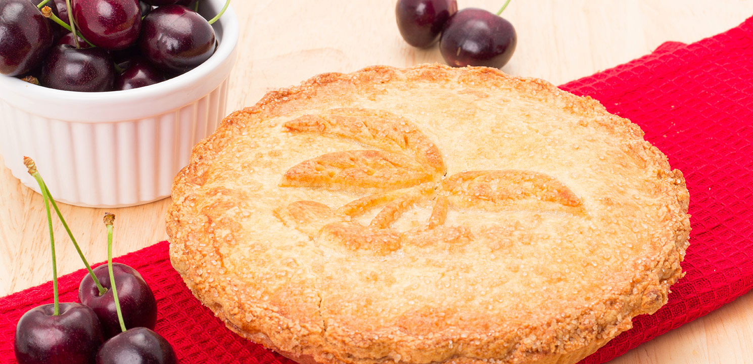 Cherry Pie With Coconut Pastry Premium Blueberry Cheese Cake 20cm Please Drag Drop Background Image From Toggle Side Panel Assets